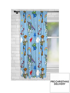 toy-story-roar-curtains