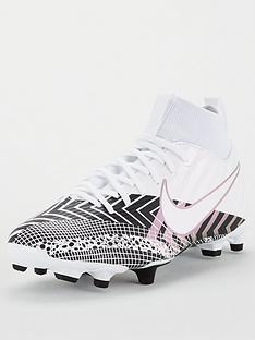 nike-junior-mercurial-superfly-6-mg-academy-football-boots-white-black