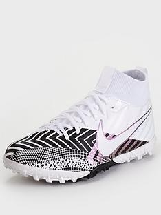 nike-junior-mercurial-superfly-6-academy-astro-turf-football-boots-white-black