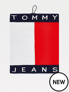 tommy-jeans-unisex-protective-snood-navynbsp