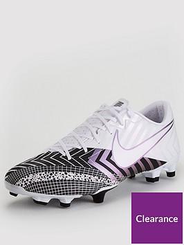 nike-mercurial-vapor-13-academy-multi-ground-football-boots-whiteblack