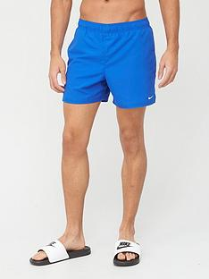 nike-essential-5-inch-swim-shorts-blue