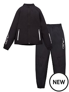 nike-youth-cr7-dry-tracksuit-black