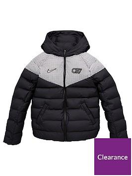 nike-youth-cr7-padded-jacket