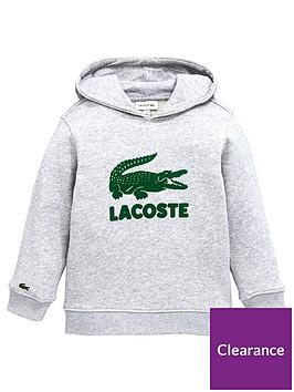 lacoste-sports-boys-croc-pullover-hoodie-greynbsp