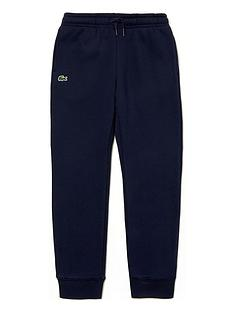 lacoste-sports-boys-classic-jogger-navy