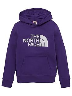 the-north-face-drew-peak-pullover-hoodie-purplenbsp