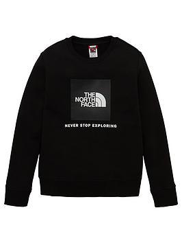 the-north-face-box-crew-sweatshirt-blacknbsp