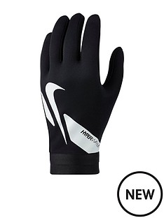 nike-mens-hyperwarm-academy-gloves-blackwhite