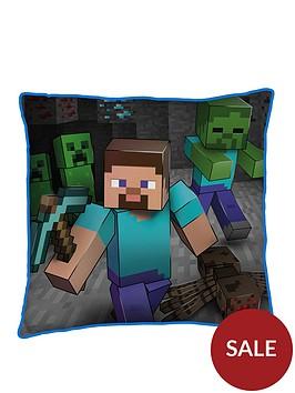 minecraft-creeps-cushion
