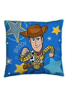 toy-story-roar-cushion
