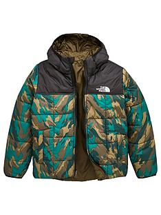 the-north-face-reversible-perrito-jacket-camokhaki