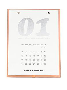 kate-spade-new-york-desktop-calendar