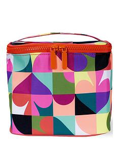 kate-spade-new-york-spade-geo-dot-lunch-tote