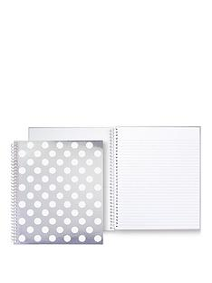 kate-spade-new-york-jumbo-dot-large-spiral-notebook