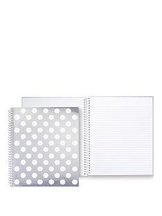 kate-spade-new-york-jumbo-dot-large-spiral-notebook