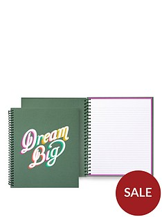 kate-spade-new-york-dream-big-large-spiral-notebook