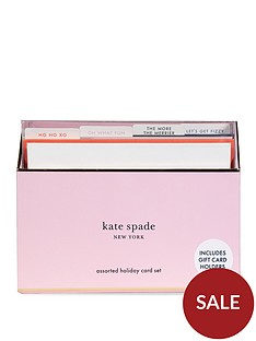 kate-spade-new-york-all-occasions-christmasnbspgift-card-set