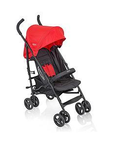 graco-travelite-stroller