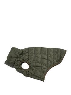 barbour-baffle-quilted-dog-coat--large