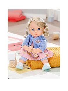 baby-annabell-little-sophia-36cm