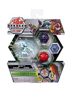 bakugan-starter-pack-season-2-trox