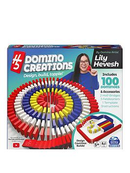 games-100-piece-topping-dominoes-starter-set