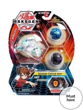 bakugan-bakugan-starter-pack-03-pro-lion-white-dragonoid-black-t-rex-blue