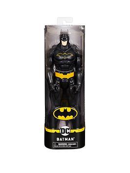 batman-12-figures-batman--black-deco