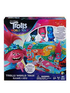 games-trolls-musical-journey-game