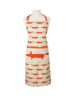 scion-mr-fox-adult-apron