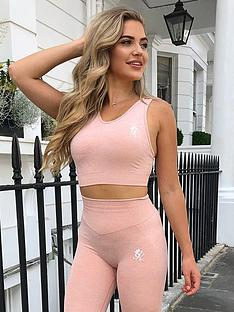 gym-king-medium-supportnbspsport-fitness-bra-peach