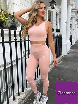 gym-king-sport-fitness-legging-peach