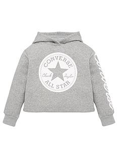 converse-younger-girls-chuck-patch-cropped-hoodie-grey