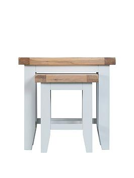 k-interiors-harrow-ready-assembled-nest-of-2-tables-whiteoak