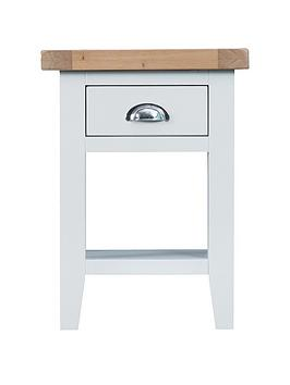 k-interiors-harrow-part-assembled-side-table-whiteoak