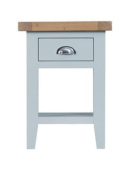 k-interiors-harrow-part-assembled-side-table-greyoak