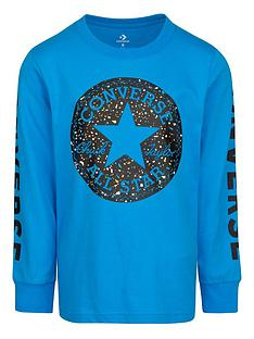 converse-converse-younger-boy-long-sleeve-chuck-patch-graphic-t-shirt-blue