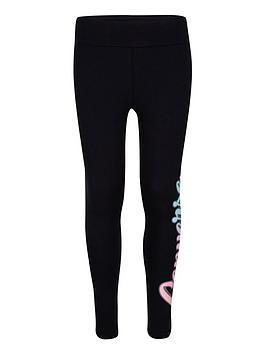 converse-younger-girls-high-rise-leggings-black