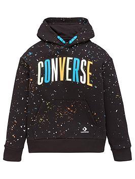converse-younger-boy-arctic-splatter-hoodie-black