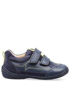 start-rite-zigzag-strap-shoe
