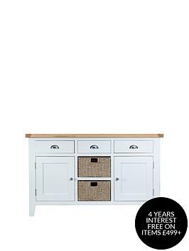 k-interiors-harrow-ready-assembled-large-sideboard-whiteoak