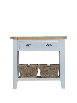 k-interiors-harrow-part-assemblednbspconsole-table-greyoak