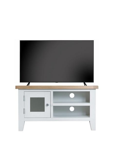 k-interiors-harrow-ready-assemblednbsptv-unit-fits-up-to-45-inch-tv-whiteoak