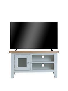 k-interiors-harrow-ready-assemblednbsptv-unit-fits-up-to-45-inch-tv-greyoak