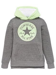 converse-younger-boy-sherpa-lined-hoodie-grey