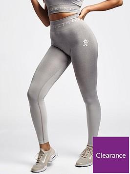 gym-king-sport-ombre-legging