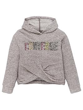 converse-younger-girl-super-soft-twist-hoodie-grey