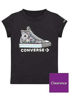 converse-youngernbspgirls-rhinestone-print-chuck-tee-black