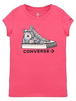 converse-girls-rhinestone-print-chuck-tee-pink